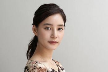 【日劇】新木優子確定加入月9劇「SUITS」陣容,出演原作中由梅根王妃飾演的律師助理角色~