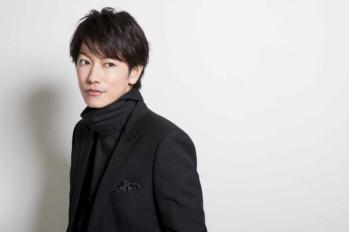 【日娛】日網讀者選出「佐藤健最受歡迎角色」,最深入民心的果然是這部漫畫真人化電影。