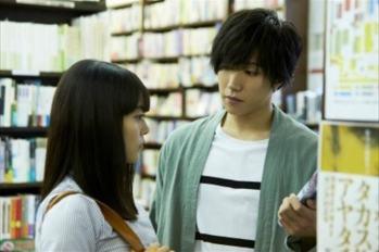 【日劇】「忘卻的幸子」卡司追加,高畑充希劇中忘不了的未婚夫角色由早乙女太一飾演。