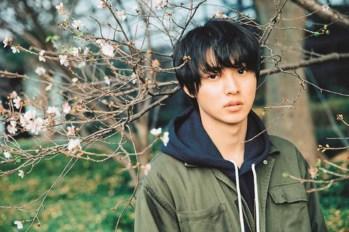 【日娛】山崎賢人再次被提名為「世界最帥臉蛋100人」,他會成功連續兩年登榜嗎?