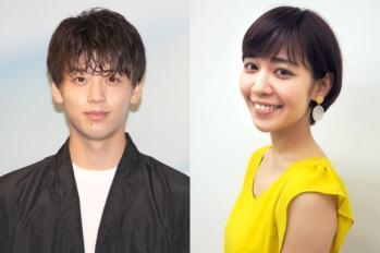 【日娛】竹內涼真 & 吉谷彩子否認半同居傳聞~雙方事務所表示:「只是朋友之一。」