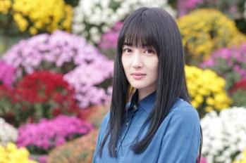 【日劇】掌握事件關鍵線索的美人~ 高梨臨參演特別劇「犬神家的一族」,首度與加藤成亮合作。