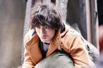 【日劇】發現新劇「Innocence」和「ATARU」角色名字的小巧思了嗎?日本觀眾都表示想去享受溫泉了呢~