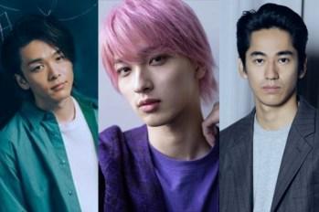 【初次戀愛】大家是要站哪一隊?日本網友投選「順子的理想對象」排行榜在此!別糾結了,先來看看排名吧!