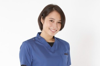 【日劇】廣瀨愛麗絲加入!參演窪田正孝新劇「X光室的奇蹟」~ 首次挑戰醫療劇。