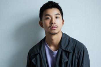 【日娛】實力演員太賀宣布改名咯~ 今後就叫「仲野太賀」。