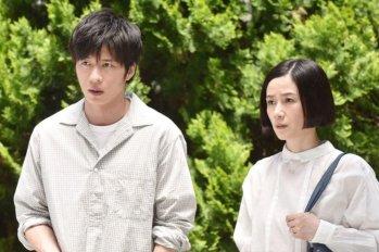 【日劇】「輪到你了」在日本SNS上掀起推理熱潮?爆紅原因?網友推理大整理!