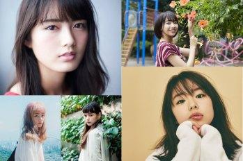 【日劇】裡面有台灣人哦~2019年夏季日劇爆紅預感女演員6選~ 藏身在「凪的新生活」「偽裝不倫」的她們......