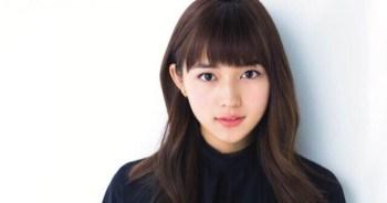 【日劇】因澤尻英龍華涉嫌藏毒,大河劇「麒麟來了」緊急換角。NHK宣佈起用川口春奈出演歸蝶一角。