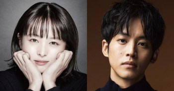 【日影】清野菜名 X 松坂桃李宣布雙主演「心之谷」真人化電影~ 電影加入主人公10年後的原創情節。
