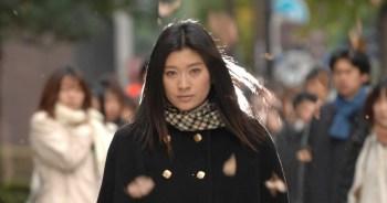 「派遣女王」睽違13年於春季檔回歸~ 篠原涼子飾演的大前春子要回來啦!