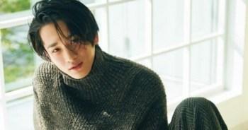 「雙層公寓」初期成員西野入流佳地上波電視劇初挑戰,確定加入山本美月主演特別劇『與你相遇,還有3次』。