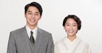 夫妻協商面談的日子即將到來~ 東出昌大接下來何去何從?日本媒體猜測他或將轉當家庭主夫。