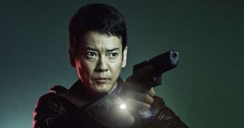 美國神劇「24」日劇化~ 主角由同樣也是原作鐵粉的唐澤壽明飾演!