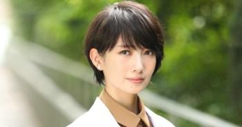 """波瑠變身""""斗S產業醫"""",主演「#遙距戀愛」,與「世界最難的戀愛」團隊再合作。"""