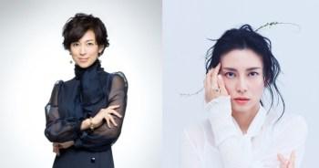 「35歲的少女」卡司追加~ 鈴木保奈美飾演柴崎幸母親。