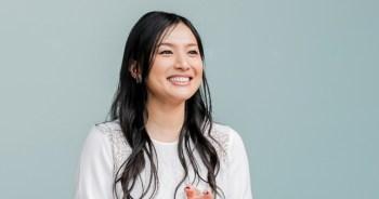 女演員蘆名星在家中去世,警方正調查死因。去年曾被爆與小泉孝太郎關係親密。