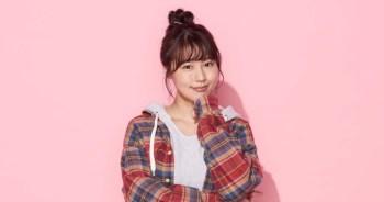 有村架純有新劇咯~ 確定主演「姐姐的戀人」,與岡田惠和編劇第6度合作。