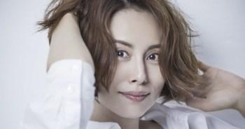 米倉涼子有新劇啦!不當醫生,改當記者。主演Netflix劇集「新聞記者」。