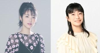 濱邊美波確定參演「我家女兒交不到男友!!」,化身阿宅成菅野美穗女兒。