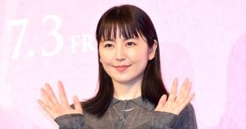 下一個出嫁大咖女星被猜測是長澤雅美~ 原因是室剛和櫻井翔?