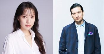 戶田惠梨香晨間劇後首部電視劇出演~ 確定加入長瀨智也主演電視劇「我家的故事」。
