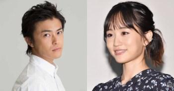 曝離婚!傳前田敦子 X 勝地涼分居後難逃離婚下場,已找律師處理離婚事宜。