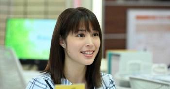 「認識的妻子」演技亮眼~ 廣瀨愛麗絲演戲主持作品不斷,成功開拓有別於妹妹另一片天地。