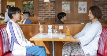 【大豆田永久子與三名前夫】小鳥遊魅力爆棚,三位前夫阻擋不了的永久子新邂逅~  | 第8話