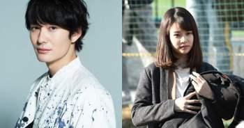 岡田將生被爆戀愛中,對象是富士台女主播,早稻田大學出身,英語能力高。