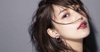 """川口春奈出演「打扮的戀愛」""""豆柴真柴""""零違和,只因她現實也是""""離島女孩""""一名~"""