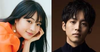 廣瀨鈴 X 松坂桃李雙主演小說真人化電影『流浪的月』,由李相日導演執導。