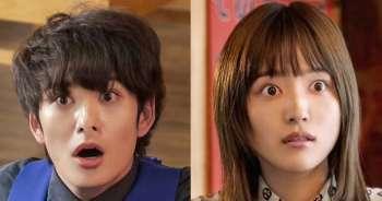 岡田将生&川口春奈確定出演恐怖電影「聖地X」,完全於韓國取景拍攝。