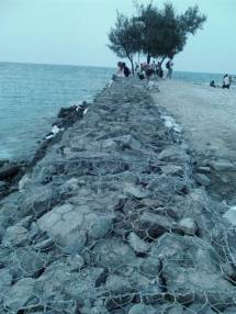 Tanjung Timur Tidung