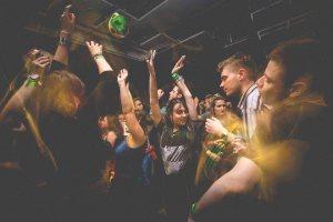 Sheffield Nightlife: The Underground Club Guide