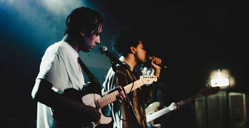 Sheffield Gig Guide: Live Music Venues You Must Check Out
