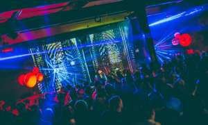 No Bounds Festival 2018: Must-See Artists And Venues