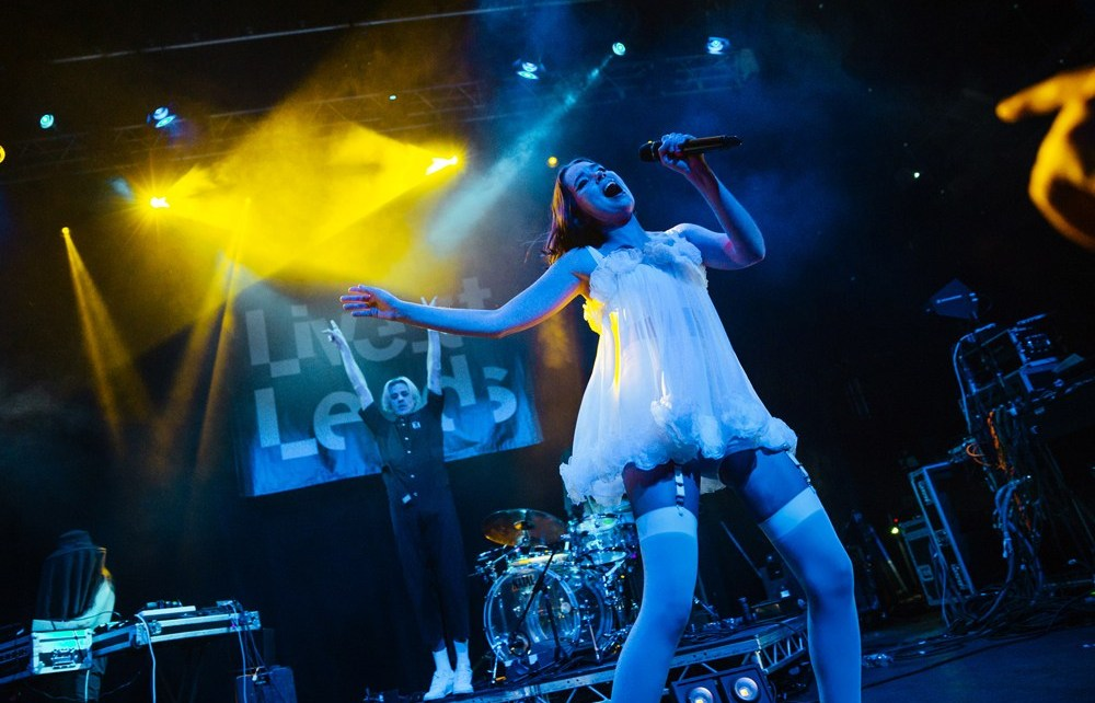 Leeds Music Festivals: The Alternative Guide