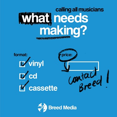 breed media ad
