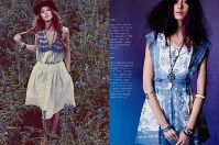 free-people-march-catalog-2