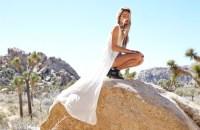 Nasty-Gal-Valley-girl-Coachella-lookbook-2013-4