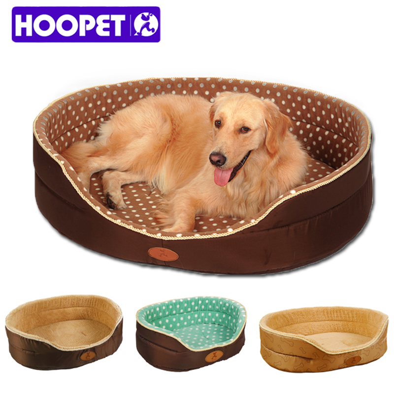 soft sofa dog bed corner double sided available all seasons big size extra large house kennel fleece