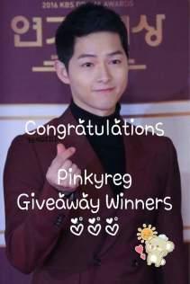 20170114_pinkyreg_giveaway_4.jpg