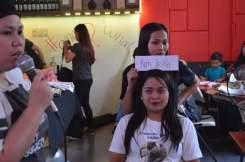 'Pinoy Henyo' Game