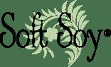 Soft Soy