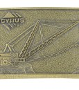 Bucyrus