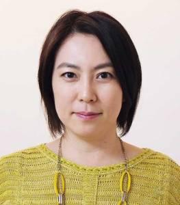 倉田真由美のプロフィール