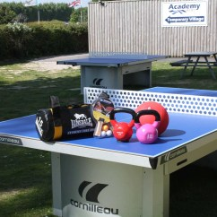 Academy Sports Patio Chairs Sit To Stand Chair Lift Donating Equipment Selsey Pinnacle
