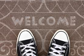 5 Tips For Onboarding a New Employee - Pinnacle Job Recruiters