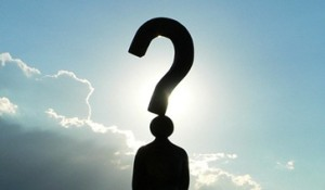 The Tactful Interviewer - Answering Difficult Questions - pinnacle job recruiters